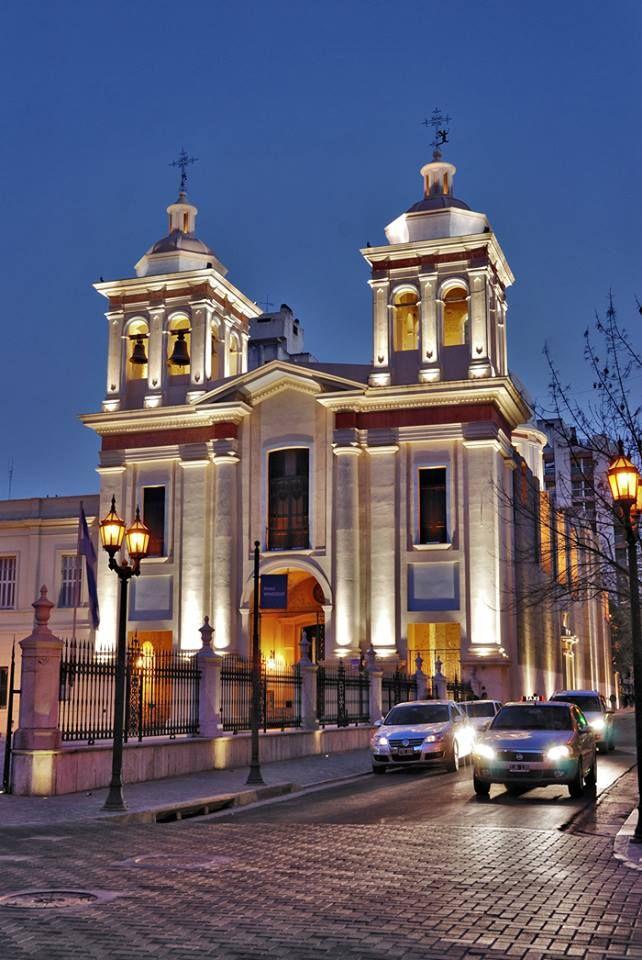 El patrimonio musical del Convento de San Jorge (Córdoba)