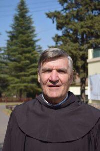 Cumpleaños de Monseñor Luis Antonio Scozzina (70)
