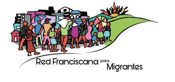 Red Franciscana para Migrantes