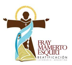 Beatificación de Fray Mamerto Esquiú @ San Fernando del Valle de Catamarca
