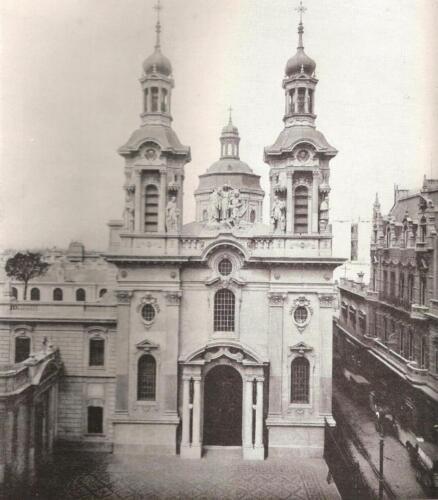 Basilica-SanFrancisco-CABA (1)