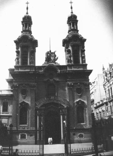 Basilica-SanFrancisco-CABA (10) (1)