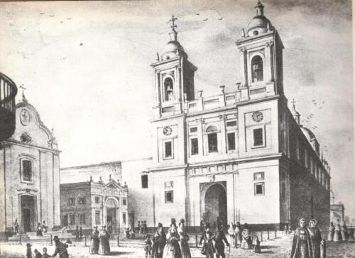Basilica-SanFrancisco-CABA (11)