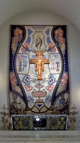 Basilica-SanFrancisco-CABA (12)