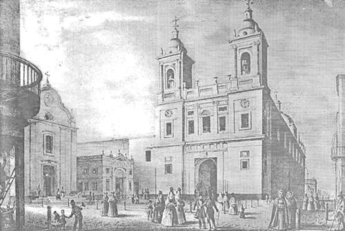 Basilica-SanFrancisco-CABA (13)