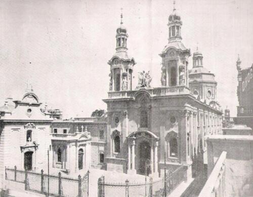 Basilica-SanFrancisco-CABA (2)