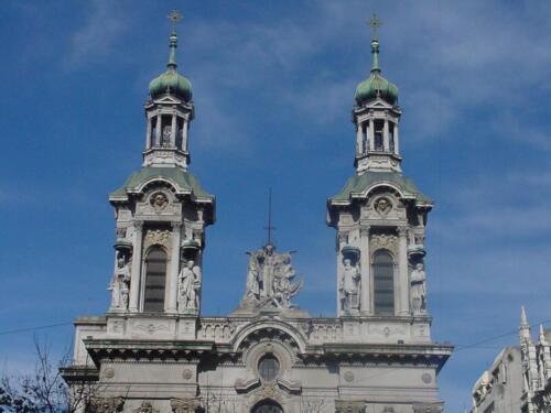 Basilica-SanFrancisco-CABA (3)