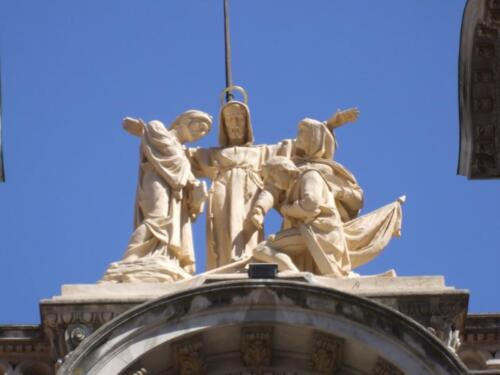 Basilica-SanFrancisco-CABA (4)