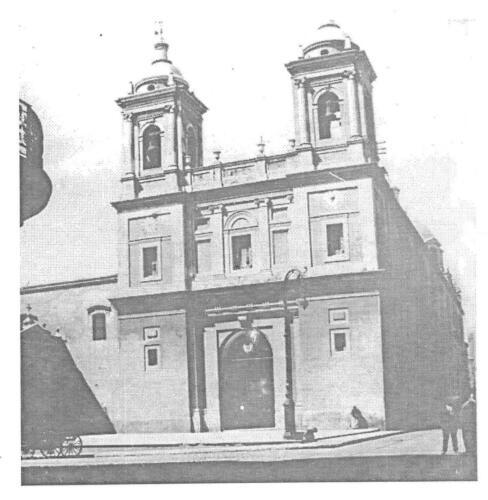 Basilica-SanFrancisco-CABA (5)
