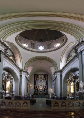 Basilica-SanFrancisco-CABA (6)