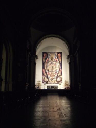 Basilica-SanFrancisco-CABA (7)