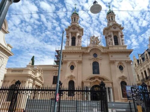 Basilica-SanFrancisco-CABA (8)