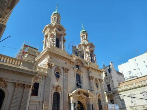 Basilica-SanFrancisco-CABA (9)