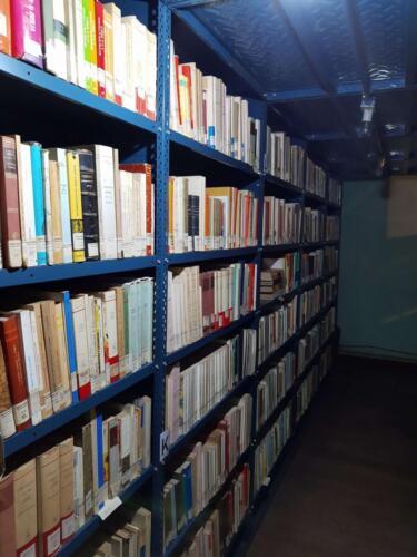 Biblioteca-FrayMamertoEsquiu (2) (1) (1)
