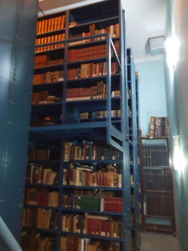 Biblioteca-FrayMamertoEsquiu (4) (1)