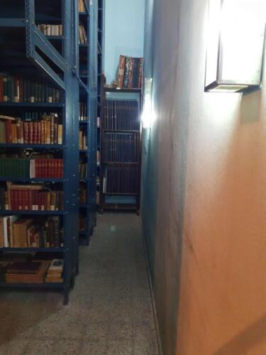 Biblioteca-FrayMamertoEsquiu (5)