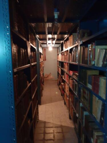 Biblioteca-FrayMamertoEsquiu (6)