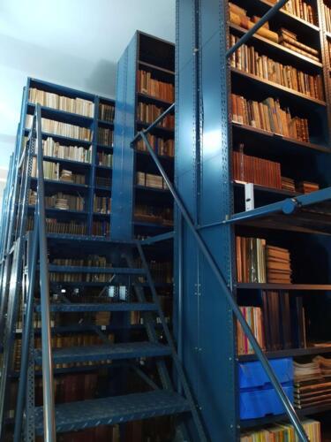 Biblioteca-FrayMamertoEsquiu (7)
