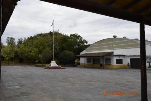 CEF-Paso-delRey-Inmaculada (18)