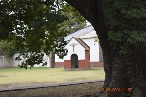 CEF-Paso-delRey-Inmaculada (20)
