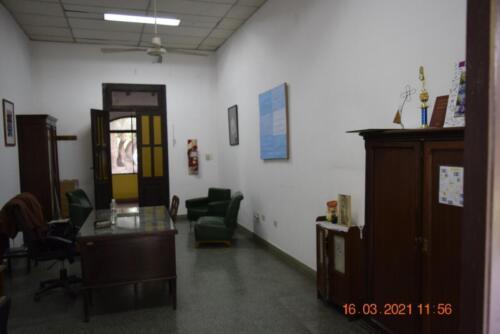 CEF-Paso-delRey-Inmaculada (23)