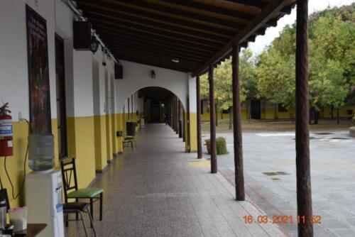 CEF-Paso-delRey-Inmaculada (6)