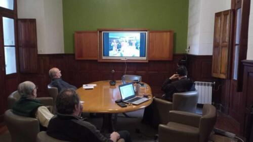 Capitulo-Provincial-Franciscanos-2021-Dia1 (10)