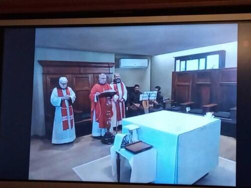 Capitulo-Provincial-Franciscanos-2021-Dia1 (7)