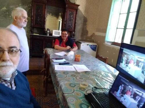 Capitulo-Provincial-Franciscanos-2021-Dia1 (8)