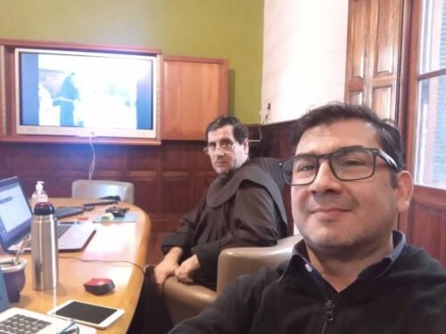 Capitulo-Provincial-Franciscanos-2021-Dia1 (9)