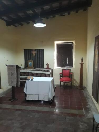 El-Tala-instalaciones (2)