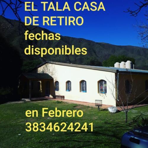 El-Tala-instalaciones (4)