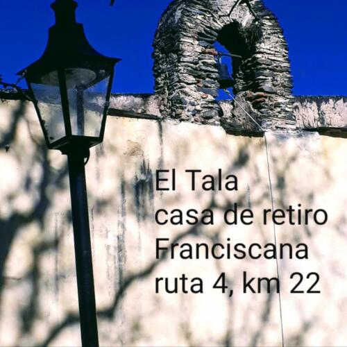 El-Tala-instalaciones (5)