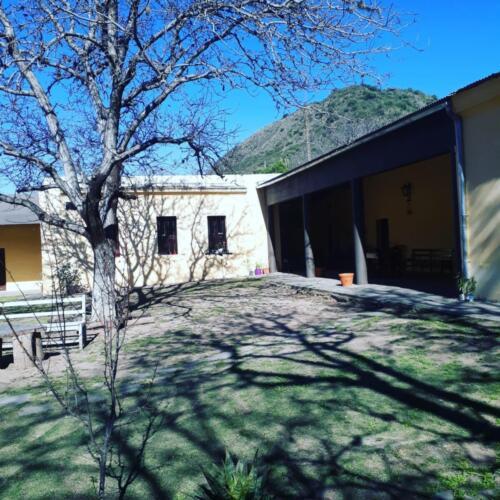 El-Tala-instalaciones (8) (1)