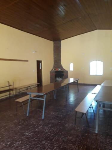 El-Tala-instalaciones (9)