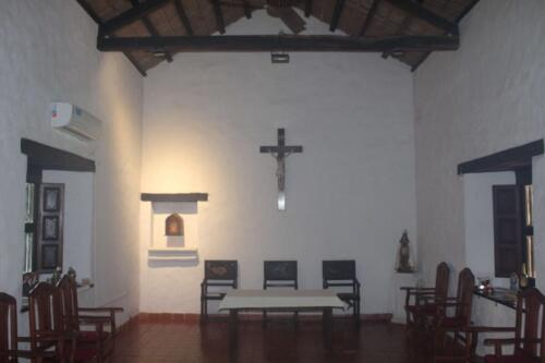 Enfermeria-SanFrancisco-Asis-Corrientes (2)