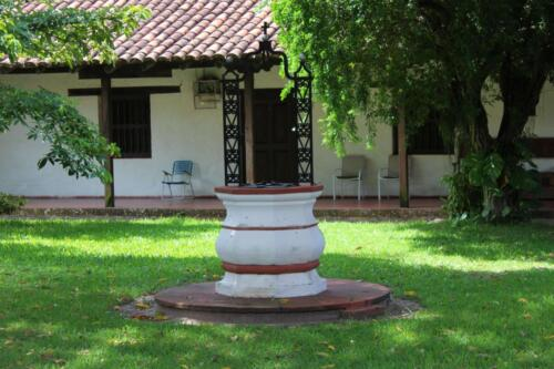 Enfermeria-SanFrancisco-Asis-Corrientes (4)