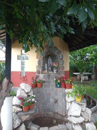 Parroquia-Ciudad-Evita-Franciscanos  (1)