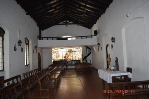 PasodelRey-Casa-de-Retiro (2)