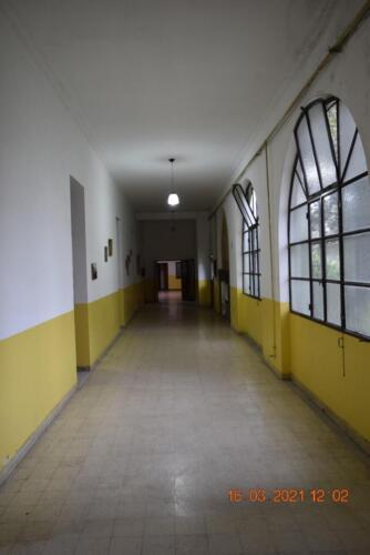PasodelRey-Casa-de-Retiro (5)