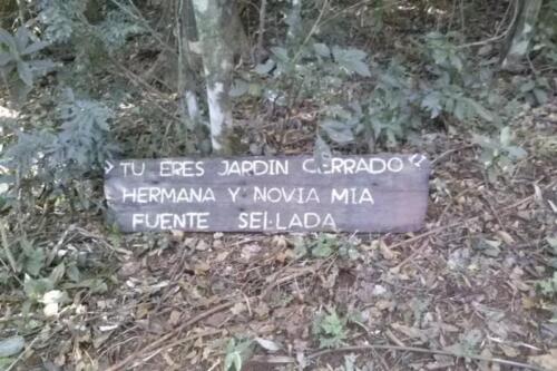 Santuario-Ecologogico-Paraguay (12)