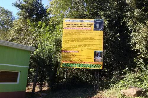 Santuario-Ecologogico-Paraguay (17)