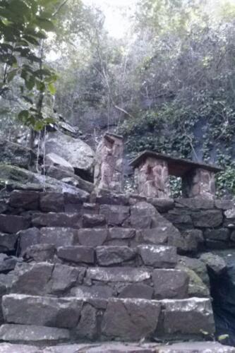 Santuario-Ecologogico-Paraguay (2)