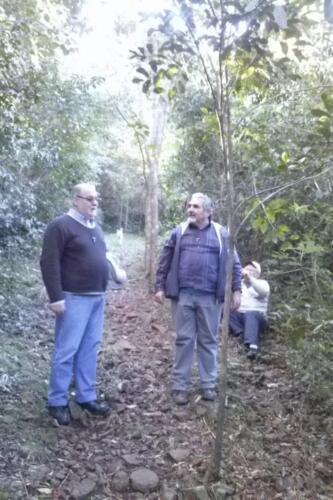 Santuario-Ecologogico-Paraguay (20)