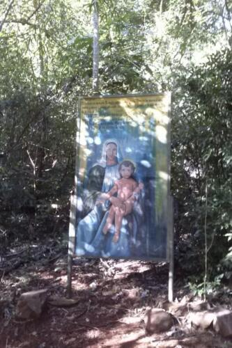 Santuario-Ecologogico-Paraguay (22)