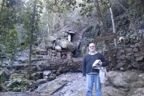 Santuario-Ecologogico-Paraguay (6)