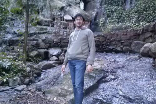 Santuario-Ecologogico-Paraguay (8)
