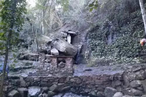 Santuario-Ecologogico-Paraguay (9)