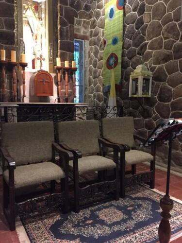 casa-retiro-Tafi-del-Valle-franciscanos  (1)