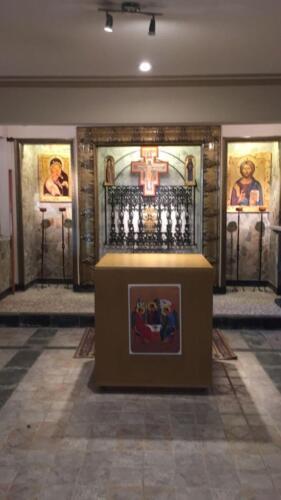 casa-retiro-Tafi-del-Valle-franciscanos  (10) (1)